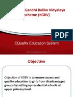 Kasturba Gandhi Balika Vidyalaya scheme (KGBV).pdf