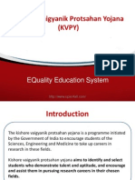 Notes on Kishore Vaigyanik Protsahan Yojana (KVPY).pdf