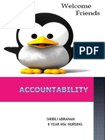 ACCOUNTABILITY.pptx