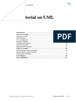 uml_tutorial_best.pdf