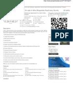 P149142271.downloadable-pdf.642720.pdf