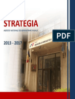 Strategia_ANAF_2013_2017_V7_1