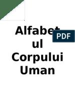 alfabetul-corpului.pdf