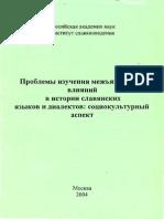 2004_mezhjazykovye_vlijanija