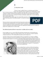 fiber diffraction.pdf