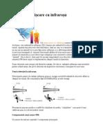 Senzori de mișcare cu infraroșu.docx