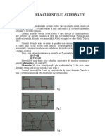 PRODUCEREA CURENTULUI ALTERNATIV.doc