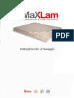maxlamdett tecnici.pdf