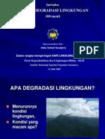 Proses Degradasi Lingkungan (EDDY).ppt