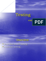SE_LECTURE_13_Testing_3.ppt
