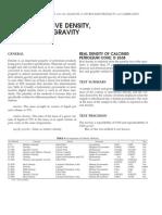 D2638.pdf