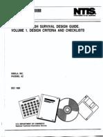 Aircfaftcrashsurvivalreviewguide.pdf