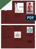 Kebutuhan Gizi dan diet ibu hamil.pptx