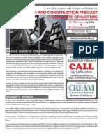 Precast brochure.pdf