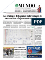 elmund090713.pdf