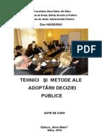 AP-tehnici-metode.pdf