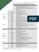 Calendar_2013_2014-2.pdf