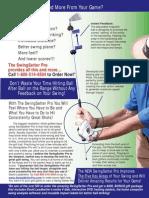 SwingSetterProMagalogFinal.pdf