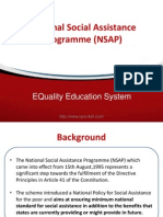 Notes on National Social Assistance Programme(NSAP).pdf