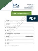 tech_specs.pdf