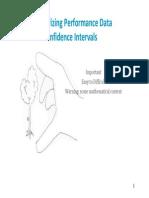 SummarizingPerformanceData Confidence Intervals.pdf