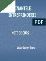 finantele_intreprinderii_Lupasc.pdf