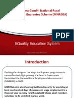 Mahatma Gandhi National Rural Employment Guarantee Scheme (MNREGA).pdf