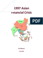 1997 Asian Financial Crisis.pdf
