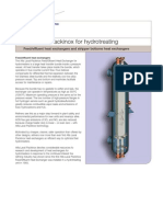 packinox_hydrotreating.pdf