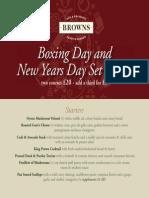 browns new year boxing day menu.pdf