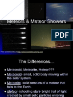 MeteorShower.ppt
