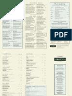 browns lunch menu.pdf