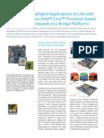Introduction_of_Ivy_Bridge.pdf