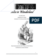 Alice_in_Wonderland_Study_Guide.pdf