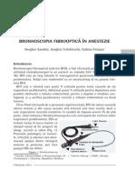 Fibrobronhoscopia in anestezie.pdf