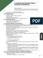 Obstetrica.pdf