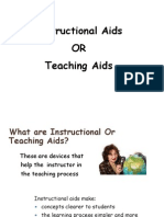 instructional aids.pptx