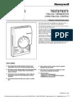 honeyen0r8403uk07r1204.pdf