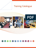ESI-Learning-Solutions-Catalogue.pdf
