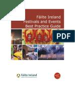 best_practice_guide07.pdf