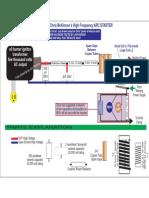 skf usa electric motor handbook bearing (mechanical) machines auto wiring diagrams chris as built shop wiring diagram