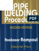 PipeWeldingProcedures.pdf