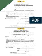 TA20_CTC_Caution Order.pdf
