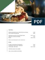 orchard_cake_menu.pdf