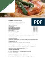 orchard_lunch_menu.pdf