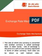 120513_Exchange Rate Mechanism