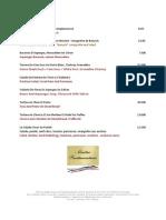 hi calas menu.pdf