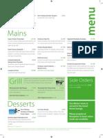 hi menu.pdf