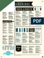 jamie restaurant menu.pdf