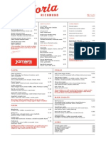 Jamie trattoria menu.pdf
